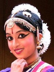 Gayatri-Venkatesan